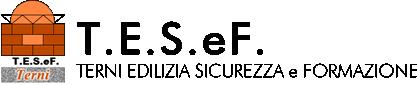 Scuola Edile e CPT della Provincia di Terni